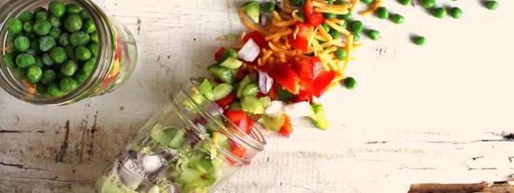 energie-salada-no-pote