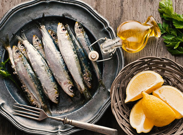 triglicerideos-alimentos-ricos-em-omega-3