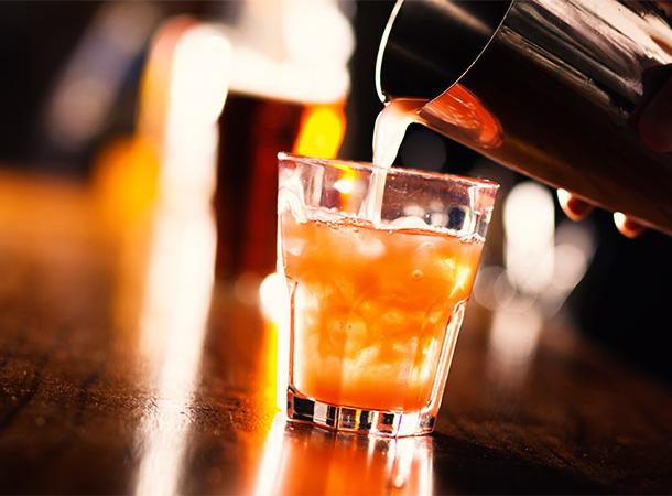 triglicerideos-evite-o-consumo-de-alcool