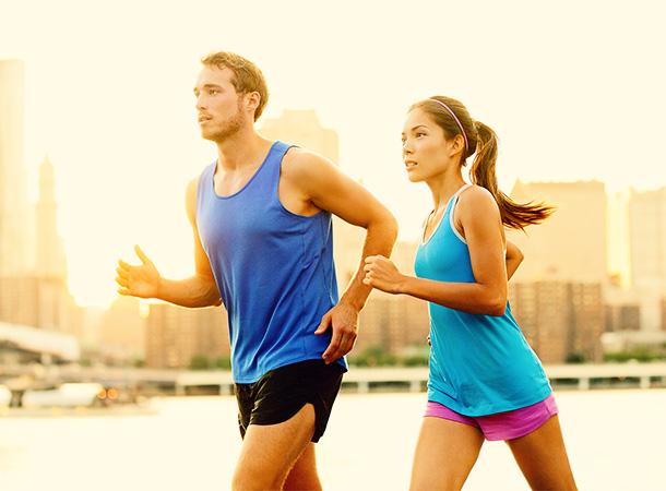triglicerideos-faca-exercicios-fisicos-regularmente