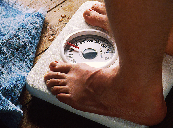triglicerideos-perca-o-excesso-de-peso