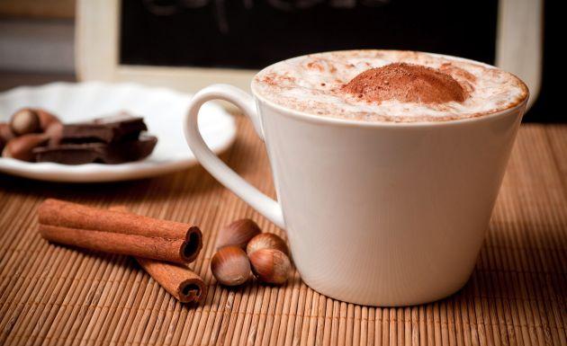 emagrecer-no-inverno_chocolate-quente