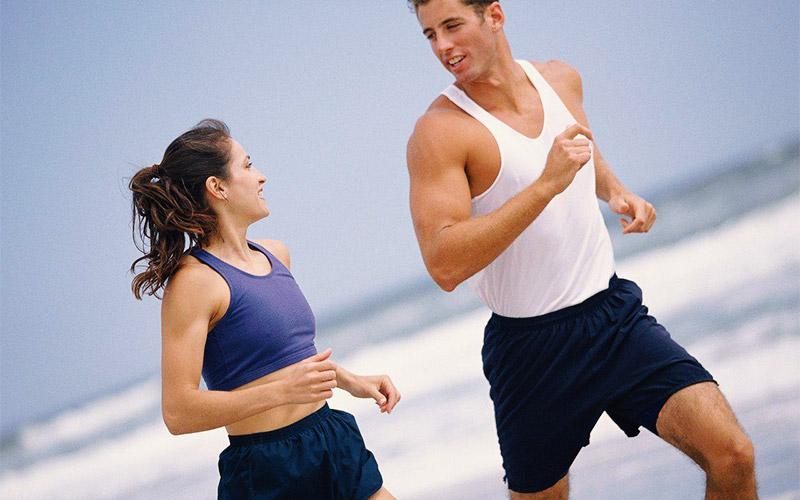 dieta dash - exercícios